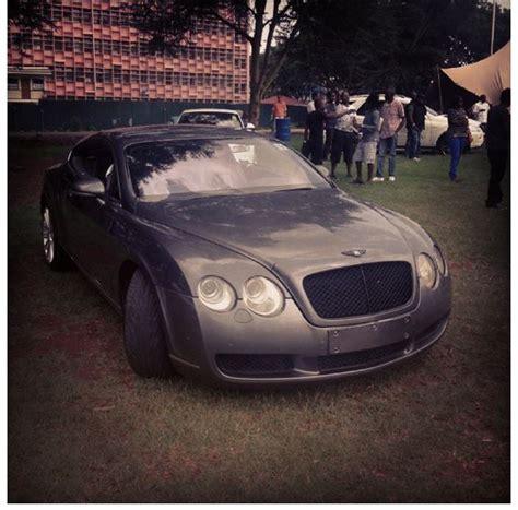 Voir plus d'idées sur le thème bugatti, voiture, voitures anciennes. The Most Expensive Car In Kenya / 5 Kenyan Celebs Who Have Bought Most Expensive Cars In 2020 ...