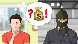 Einbrecher Im Haus : einbrecher im haus was kann ich tun youtube ~ Lizthompson.info Haus und Dekorationen