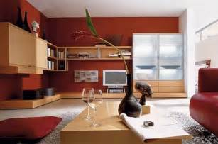 Paint Colours For Home Interiors Paint Color Schemes Popular Home Interior Design Sponge