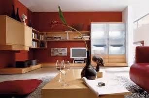 interior home color paint color schemes popular home interior design sponge