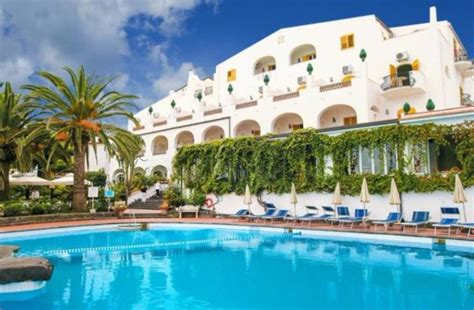 hotel arathena giardini naxos hotel arathena rocks giardini naxos