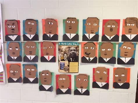 black history month kindergarten activities kindergarten black history month rydal elementary school