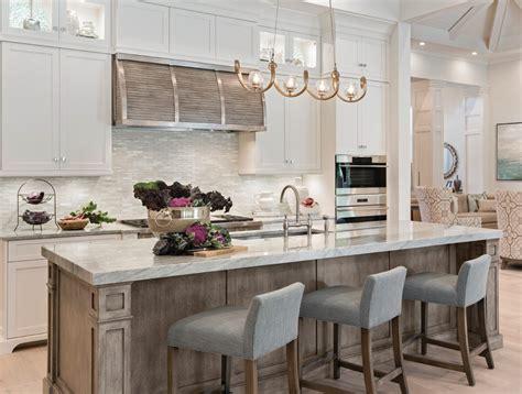 Home Decor Outlet by Home Decor Outlet Home Office Traditional With Sleek