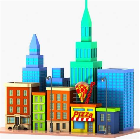City Clip City Clipart Clipart Suggest