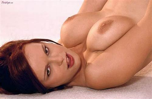 Renata Is Beautiful When #Renata #Daninsky #Busty #Babe #In #Stockings #Strips