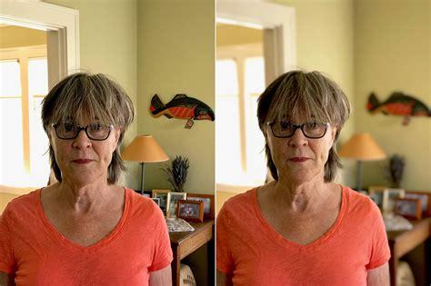 iphone portrait mode the iphone 7 plus s portrait mode tidbits