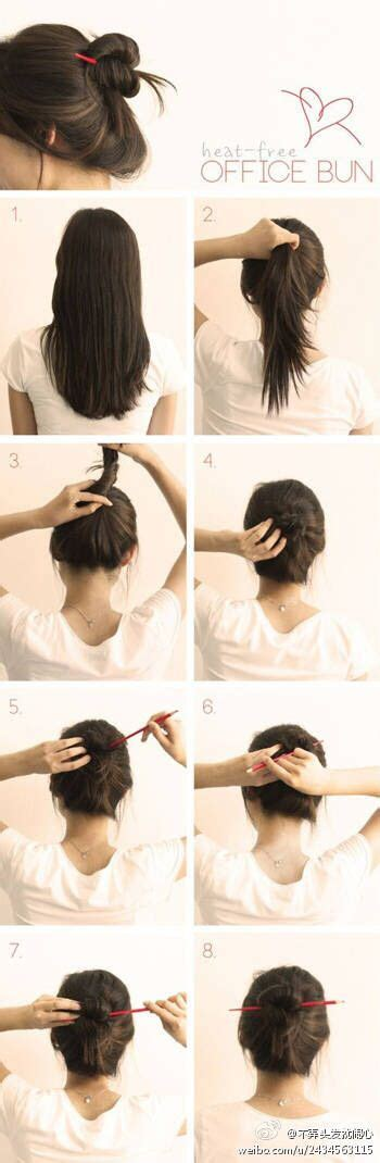 hair sticks styles best 25 chopstick hair ideas on hair bun tool 3327