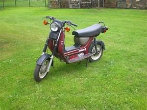 Mofa Kaufen Gebraucht : verkaufe viele mopeds 50er forum ~ Jslefanu.com Haus und Dekorationen
