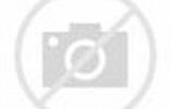安七炫與鄭柔美交往中,經紀公司都已確認 | Glixi 新趨時尚娛樂