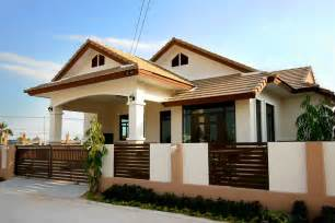 bungalow house design bungalow house design philippines 2017 home