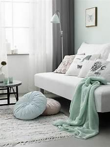 trouvez le meilleur plaid pour canape en 44 photos With tapis shaggy avec plaid jete canape