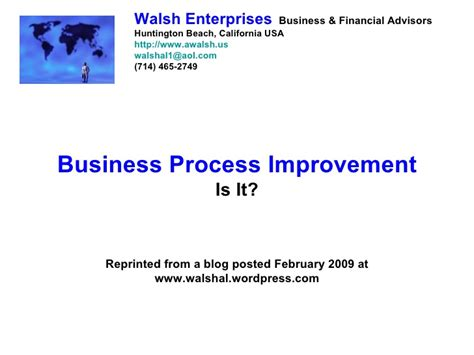 resume business process improvement custom writing at