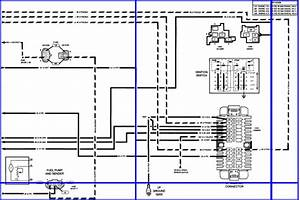93 Z71 Wiring Diagram
