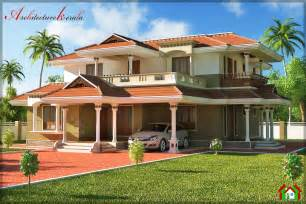 home interior design kerala style bed room traditional style house design architecture kerala