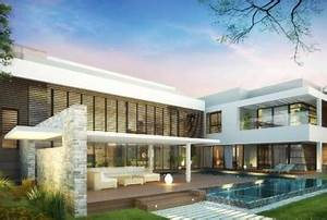 Location Maison Dubai
