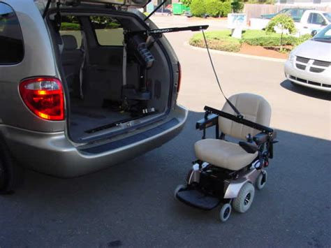 wheelchair assistance hydraulic wheelchair lifts for
