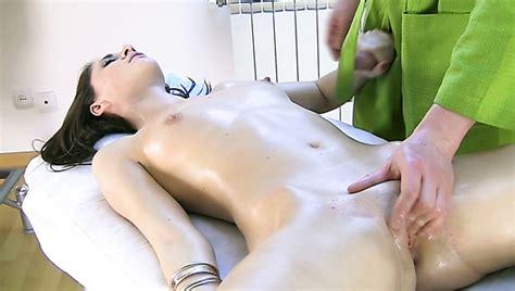 massage xcafe