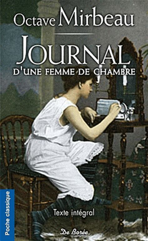 benoit jacquots journal dune femme de chambre fiction  film  scholars  france