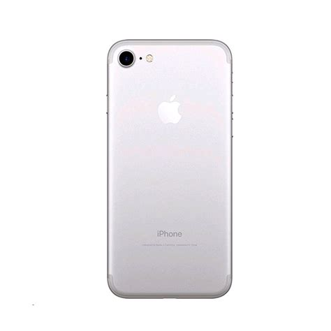 silver iphone apple iphone 7 silver 128gb unlocked