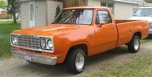 Mopar Truck Parts    Dodge Truck Photo Gallery Page 199