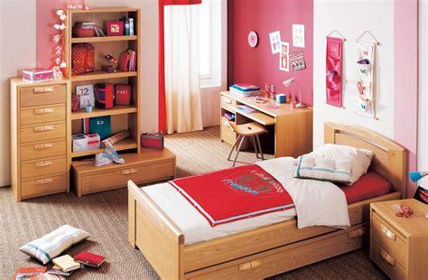 deco chambre savane chambre ado savane gawwal com