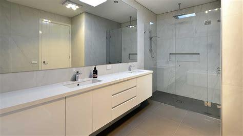 shower screens geelong frameless semi frameless glass