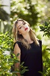 Westworld's Lili Simmons Shares Her Summer Beauty Routine ...