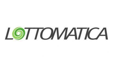 lottomatica mobile lottomatica o snai quale operatore scegliere