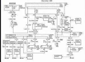 1991 Chevy 1500 Headlight Wiring Diagram
