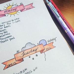 How To Read Human Design Chart Awesome Bullet Journal Weekly Layout Ideas