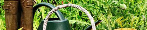 Gartendeko Rost Kaufen gartendeko rost g 252 nstig kaufen real de