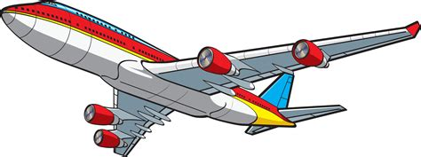 Clipart Plane Airplane Png Clipart Best