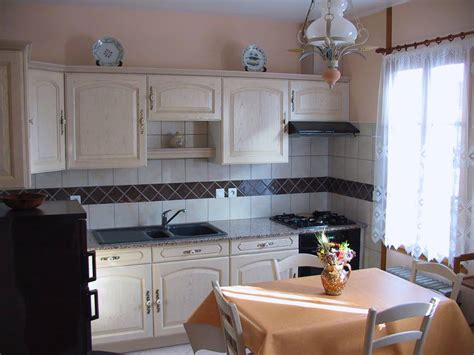 Location Appartement Meuble Annecy Location Appartement Meubl 233 224 Annecy Location