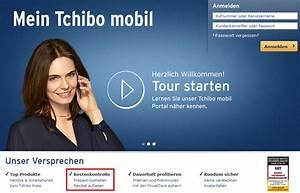 Tchibo Mobil Rechnung : michas blog tchibo mobil hat jetzt eine 1gb flatrate an die man gar nicht so einfach heran kommt ~ Themetempest.com Abrechnung