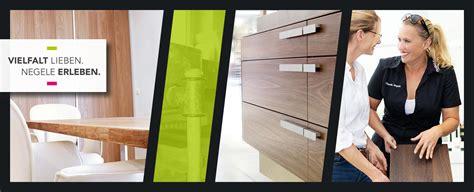 Kleiderschrank Konfigurieren Ikea. Lattenroste Poco
