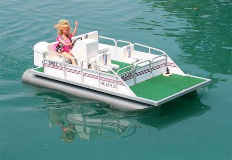 Catamaran Vs Pontoon by Homemade Pvc Pontoon Boat Plans Homemade Ftempo