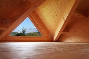 Gartenhaus 24 Qm Aus Polen : 24qm blockhaus r gen havel haus ~ Whattoseeinmadrid.com Haus und Dekorationen