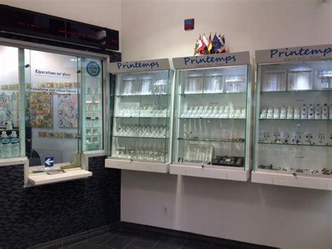 bureau de change open sunday bureau de change open sunday 28 images no 1 currency