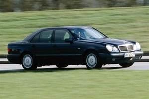 Mercedes Benz München Gebrauchtwagen : gebrauchtwagen mercedes benz e230 bilder ~ Jslefanu.com Haus und Dekorationen