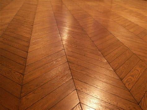 Herringbone Flooring Chevron Hardwood Parquet Hardwood
