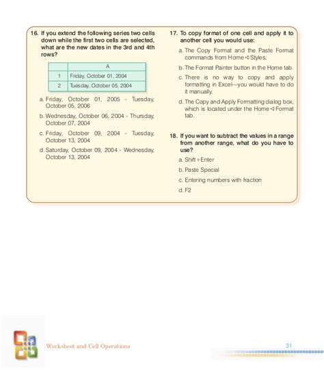 how many worksheets can excel 2010 how do i view