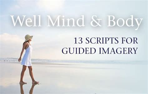 Guided Imagery Scripts Archives The Healing Waterfall