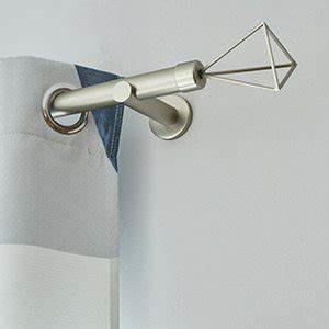tringle a rideaux barre rail et cable leroy merlin With rideaux exterieur leroy merlin 3 tringle 224 rideaux barre rail et cable leroy merlin