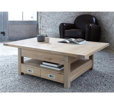Prix Salle De Bain Complete 916 by Table Basse Carree Chene Massif 3822