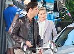 Image - 4x06 - Matthew Del Negro and Portia de Rossi 01 ...