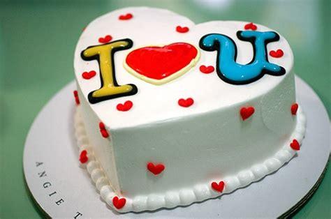 pin buat  lagikpandan layer cake  kek coklat lembap kukus cake  pinterest