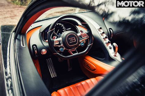 A machine such as the bugatti chiron might be the stuff of dreams, but the internet dares to go even further when it comes to such fantasies. 24 hours in a 2019 Bugatti Chiron review