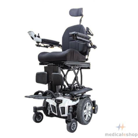 pride quantum q6 edge 2 0 power wheelchair power wheelchair