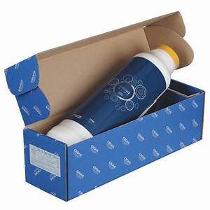 Grohe Blue Filter : grohe blue filter cartridge large 40412001 victorian plumbing ~ A.2002-acura-tl-radio.info Haus und Dekorationen