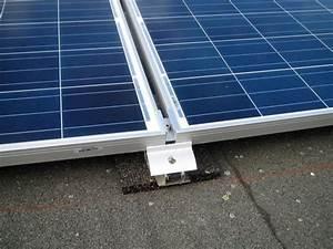 Stromspeicher Für Solaranlagen : referenzen f r solaranlagen photovoltaik stromspeicher ~ Kayakingforconservation.com Haus und Dekorationen